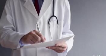 How Doctors are Making Better Decisions with Data