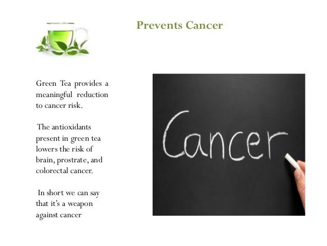 8-health-benefits-of-green-tea-6-638