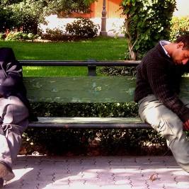1024px-Sleepy_men