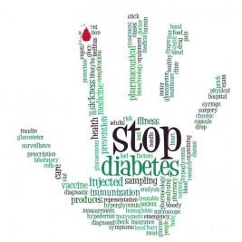 Stop_diabetes